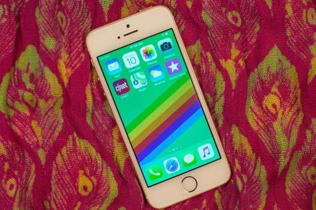 アップルは今こそiPhone SE2を出すべきだ