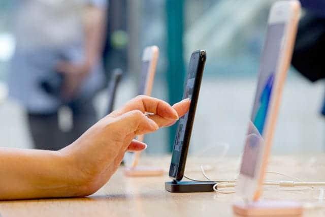次期iPhoneに訪れる25の重大変化