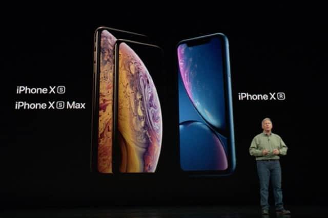 Appleよ、これほどまでに機種変を遅らせたことをお詫びしたい