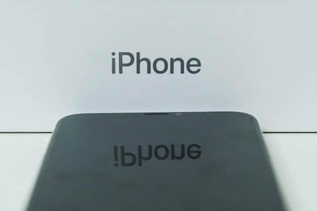 アップル、iPhoneの新モデルを今年3機種発表へ
