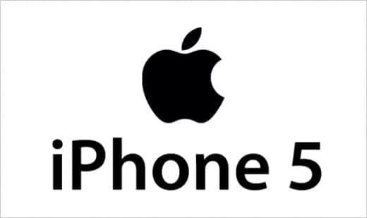iPhone 5 は9月5日発売か