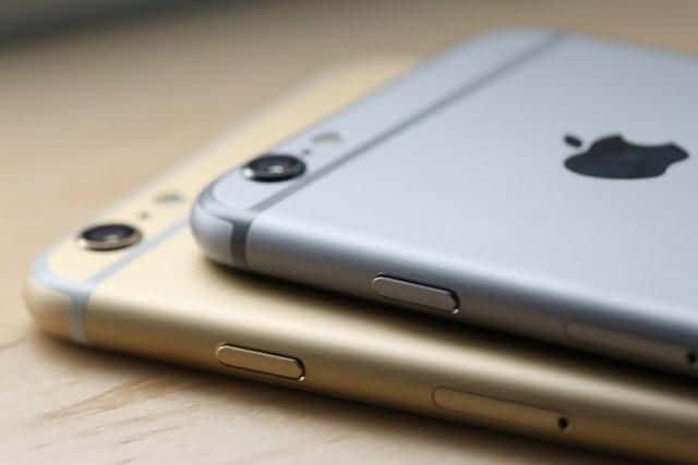 中国でのiPhone販売禁止命令が取消に