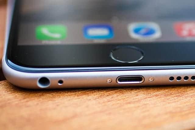 iPhone 6が曲がりやすい問題、発売前に認識?