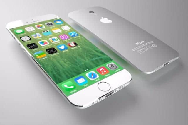 iPhone 7 9月9日に予約受付開始か