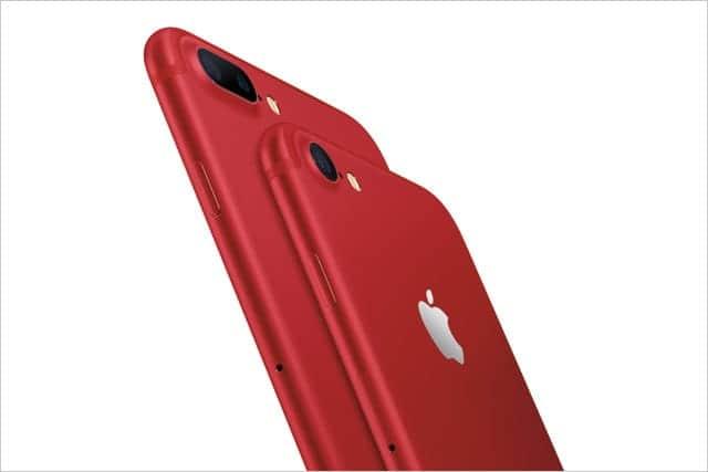 僕も使ってるmineoが、iPhone 7とiPhone 7 PlusのSIMフリー版 取り扱いを開始 レッド版も販売