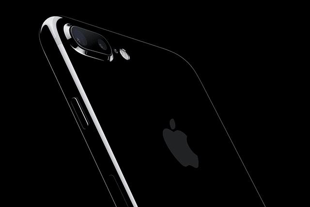 日本のiPhoneユーザー増加は確実!? 防塵防滴とFeliCa搭載が目玉のiPhone 7発表!GPSと50m防水のApple Watch シリーズ2も!