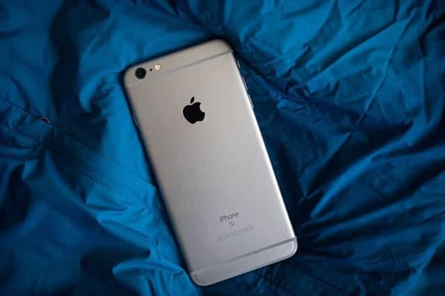 iPhone 7に搭載されるかもしれない5つの新機能
