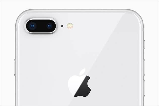 iPhone、大幅値引き合戦…中国ネット通販