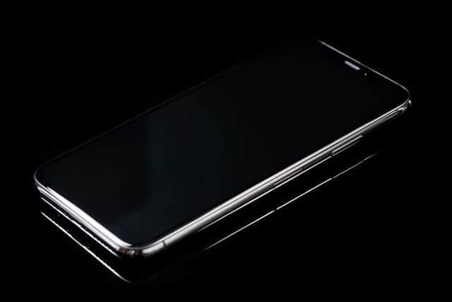 新iPhone、性能20%向上か