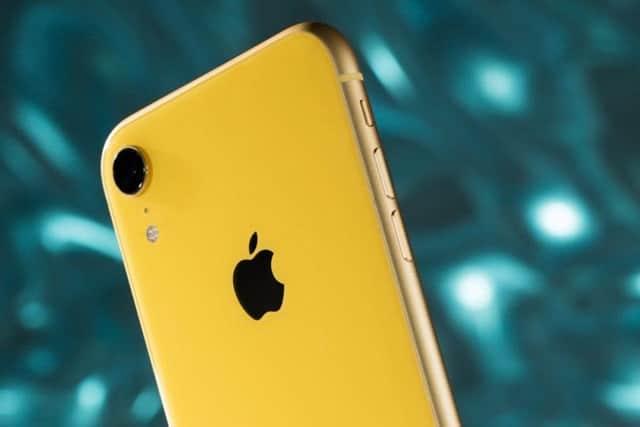 iPhone XRは安いだけじゃない 8つのポイント