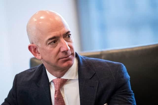 アマゾンが決算で語らなかったアレクサ企業活用の威力