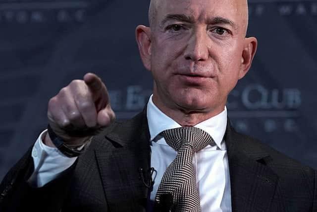 アレクサは、2021年までに2兆円規模の事業に
