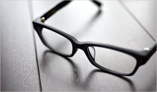 JINSのメガネ JINSクラシックシリーズ Buddy