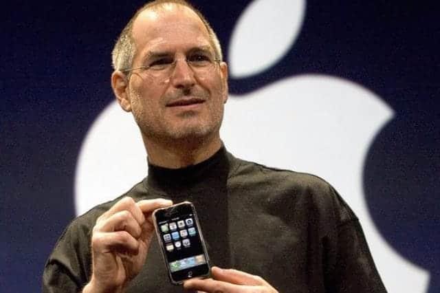 iPhone発売から10年 生活にもたらした10の大きな変化