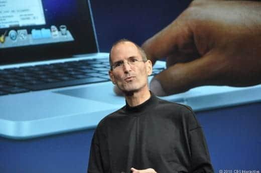 ジョブズ氏死去の報道に「iPhone攻撃の好機」--サムスン幹部の当時のメールが明らかに