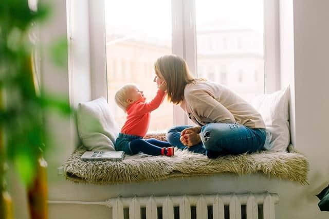 スマホの長時間利用で学力低下?子どものスマホ脳防止のために、スクリーンタイムで使用時間を制限する方法