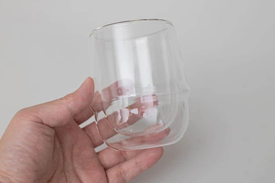 250mlサイズのコーヒーカップ