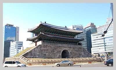 korea-nandemun.jpg