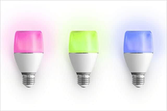 LSPX-103E26 192色から好きなカラーを選べる