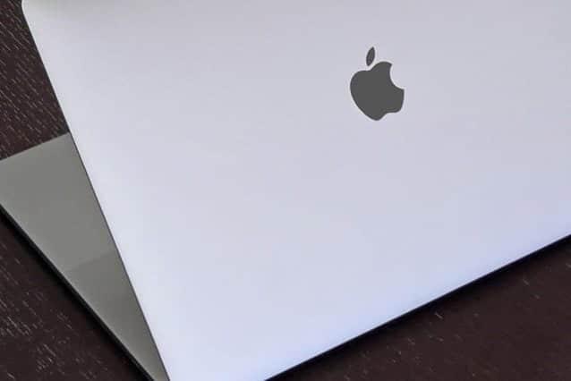第8世代CoreのMacBook Pro選びで知っておきたいこと