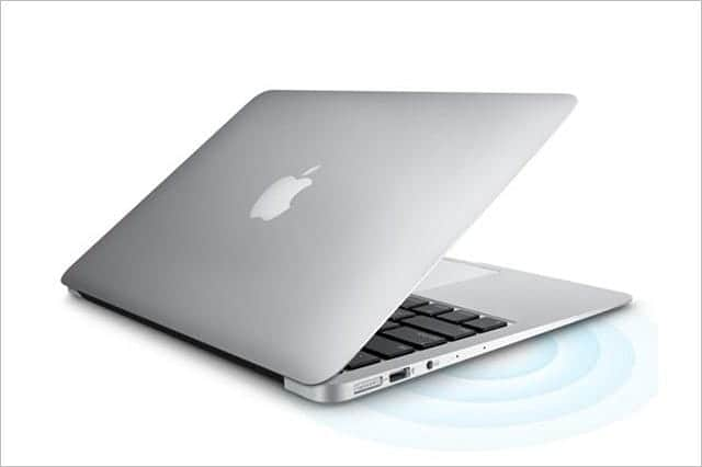 MacBook Air低価格新モデルが2018年中に登場か