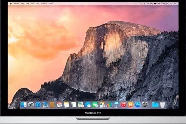 MacBook Proでキーボードの異音発生