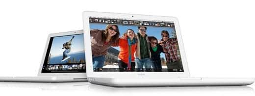 9万円台の新MacBook