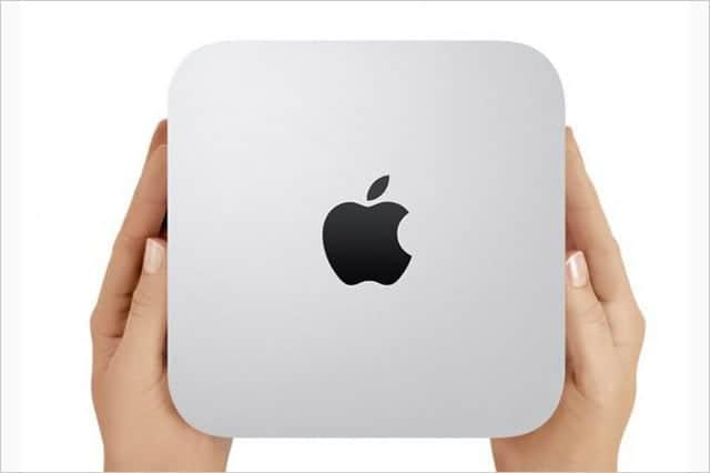 Appleイベント、新型Macは発表されず…