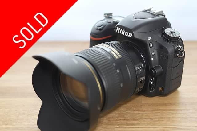 カメラ屋じゃなくメルカリでカメラをすべて売った結果 いいねが付けば必ず売れる