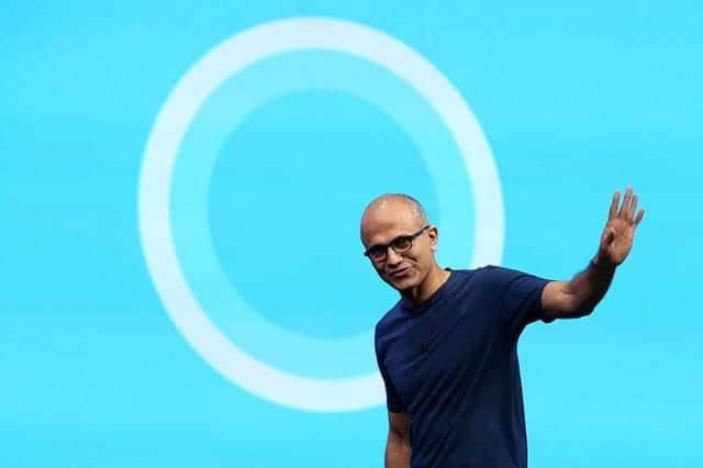Amazon音声アシスタント、Microsoftと提携