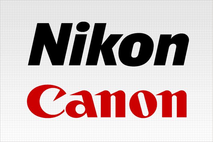 なぜNikonユーザー歴13年の僕がキヤノンを購入したのか