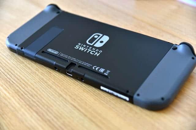 ニンテンドースイッチ(Nintendo Switch)が買えない方のための販売サイト一覧。一体いつ買えるんだ?