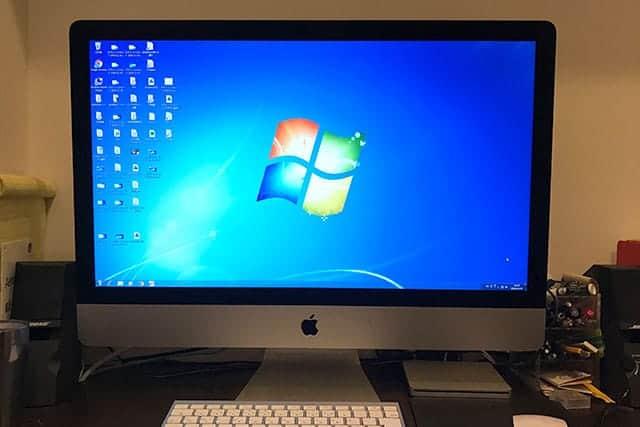 ParallelsにインストールしたWIndowsの「かな/英数」切り替えをMacのキーボードに合わせる方法