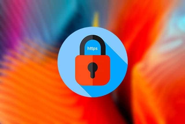 さくらのレンタルサーバでサイト全体をhttps化!(常時SSL) 年間1,500円のラピッドSSL設定方法まとめ