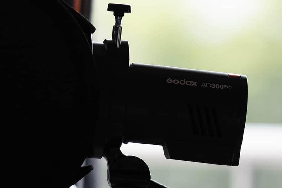 比較写真3 SIGMA 105mm F1.4