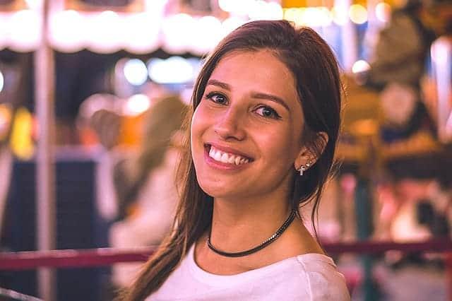 10年以上悩んでいた便秘解消!女性を毎日笑顔にするカスピ海ヨーグルトの威力がすごい