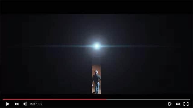 映画「Steve Jobs」2015年10月公開