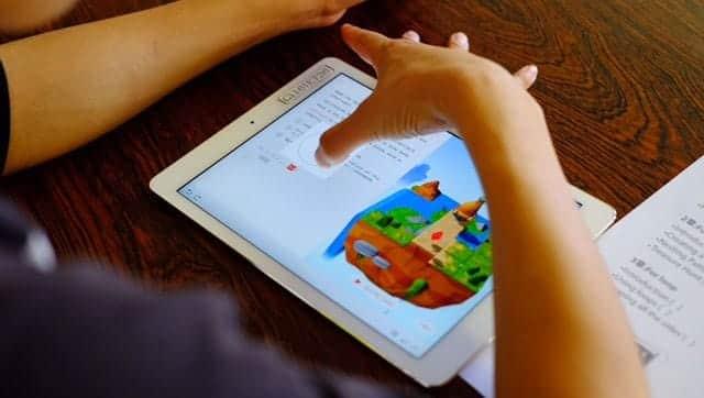 次期iPadに埋め込まれる新アプリの衝撃度