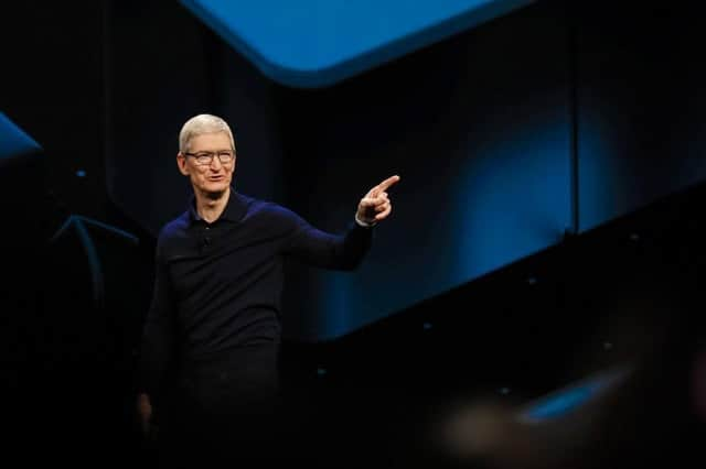 アップルの動画配信サービス、他社サービスを割引価格でバンドルか