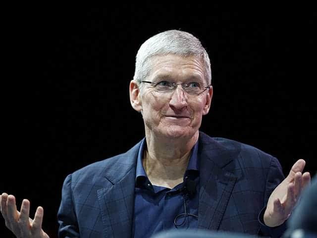 Apple、iMessageのメッセージ不達問題で勝訴