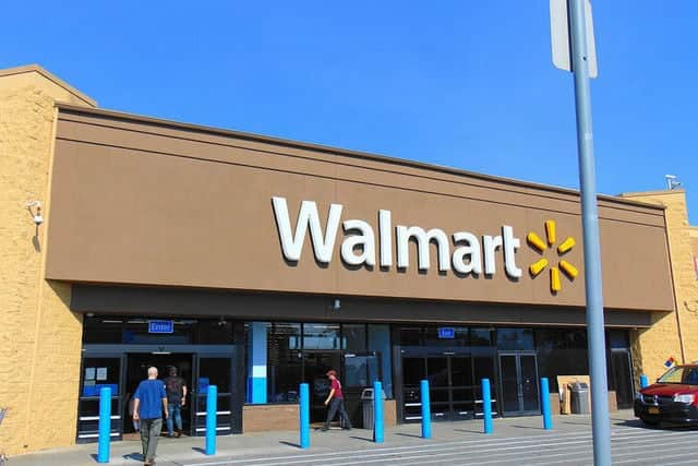 アマゾンエフェクトで恩恵を受けるアメリカの消費者