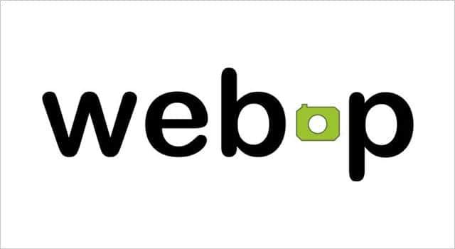 Appleがグーグルの画像形式「WebP」をテスト