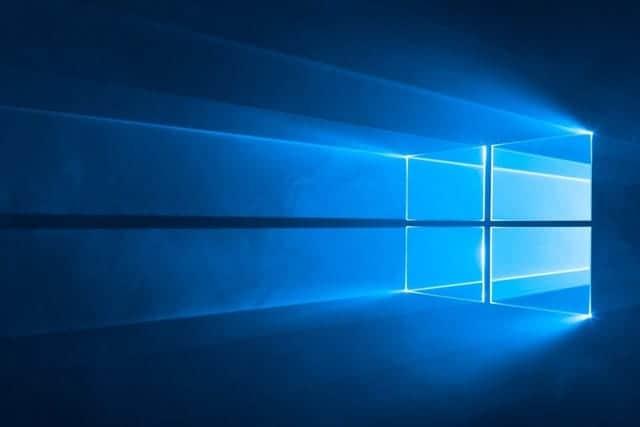 WindowsでiOS 11で標準化ファイルを再生する