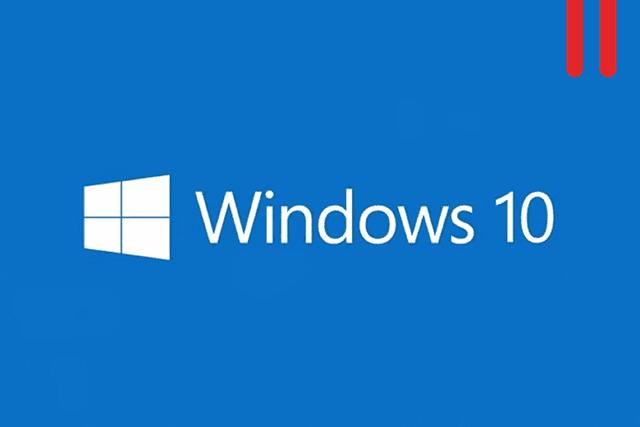 無料でWindows7を10にアップグレード完了!Parallelsでも快適に動きました