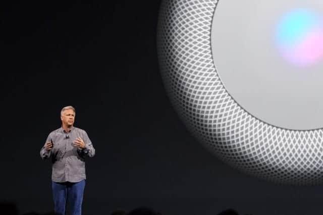 アップルのWWDCまとめ CNET