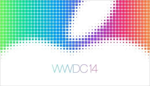 WWDC2014 イメージ