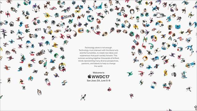 WWDC 2017で気になるApple TVの行方
